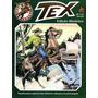 Tex Edicao Historica 115 Mythos Bonellihq Cx230 B21
