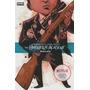 The Umbrella Academy 2. Dallas (edición Cartoné)
