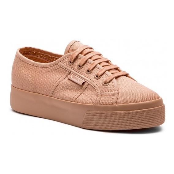 Superga 2730 Cotu - Sneakers
