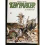 Ken Parker A Verdade Novo Ed Tapejara Frete 14, 00