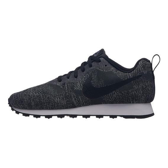 Zapatillas Nike Md Runner 6 Mujer