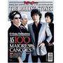 Revista Rolling Stone Guia Definitivo Edição Especial
