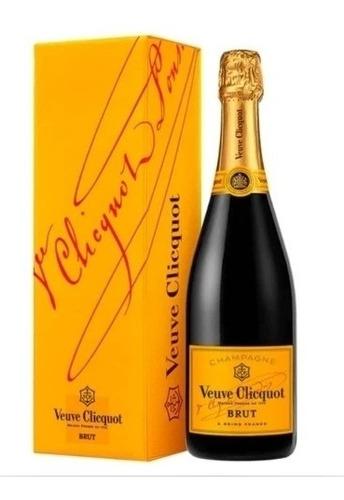 Veuve Cliquot Champagne Envió Gratis Shopbsas Tb Moet Botteg