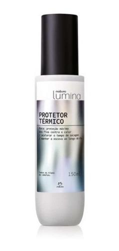 Protector Térmico Lumina Natura 150 Ml