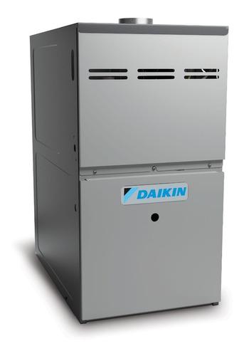 Calefactor Central Daikin Service Tecnico Reparamos 24hs