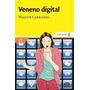 Livro Veneno Digital