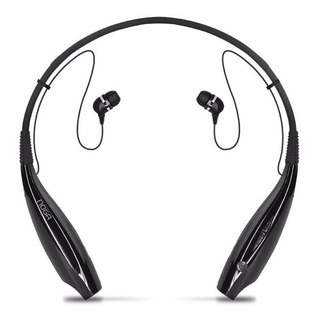 Auricular Bluetooth Noga Ng-bt05 Sport Fit En Florencio Varela