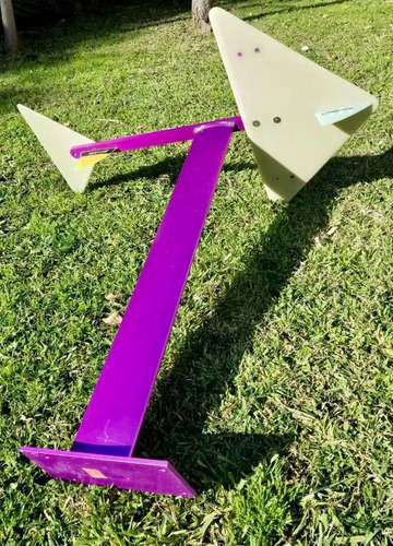 Magic Carpet Hydrofoil Made In Usa