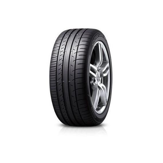 Cubierta 285/45r19 (111w) Dunlop Sp Sport Maxx 050+
