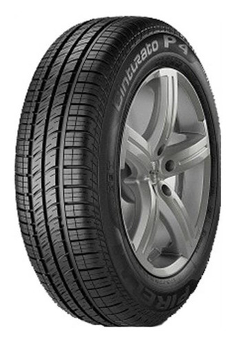 Pneu Pirelli Cinturato P4 175/70 R14 84 T