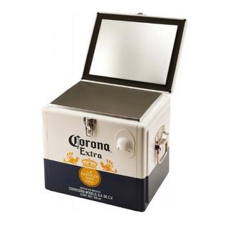 Conservadora Corona Cooler 15l. - Original