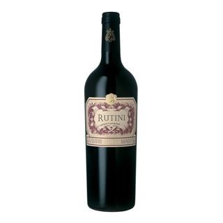 Vino Rutini Cabernet Sauvignon 750ml Tinto Botella Bebidas
