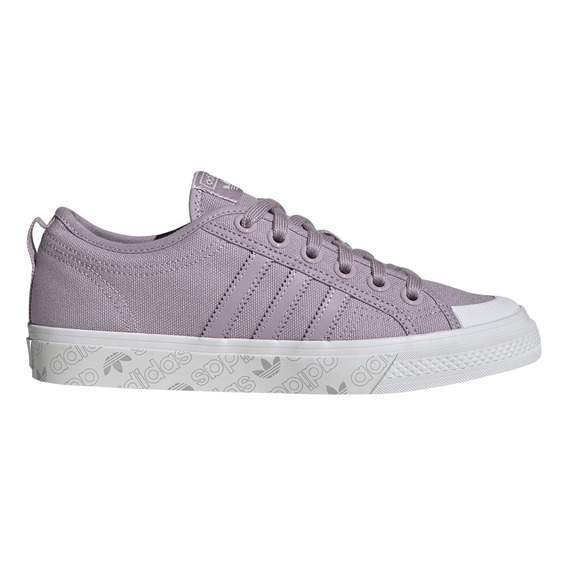 Zapatillas adidas Originals Moda Nizza W Mujer Ma/ma