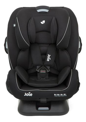 Silla Infantil Para Auto Joie Every Stage Fx Coal