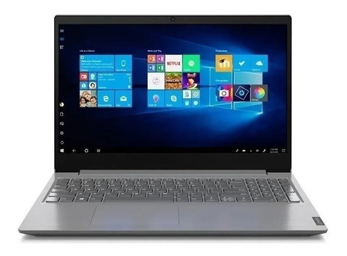 Notebook Lenovo V15 15.6 Ryzen5 Pro