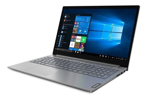 Notebook Lenovo V15 15,6  Pentium N