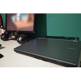 Notebook Dell Latitude E4310 Core I5 + Accesorios Opcionales