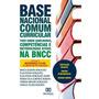 Base Nacional Comum Curricular: Tudo Sobre Habilidades,