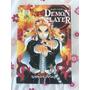 Demon Slayer Vol. 8