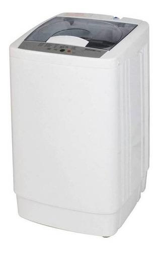 Lavarropas Automático Panavox W45 4kg