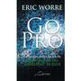 Livro Go Pro 7 Passos Profissional Marketing Rede
