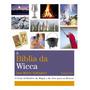 A Bíblia Da Wicca