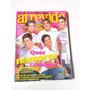 Revista Atrevida 94 Bruno Gagliasso Britney Spears Sandy Jun