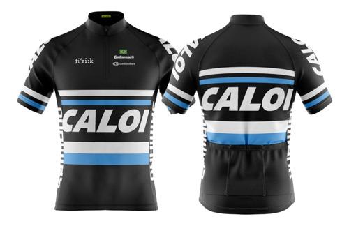 Camiseta Mtb Bike Masculina Roupa Ciclista Camisa Ciclismo