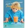 Livro Sucos E Vitaminas Para Crianças