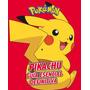 Pikachu. La Guía Esencial Definitiva