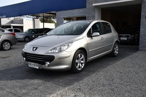 Peugeot 307 - Permuta - Financiación