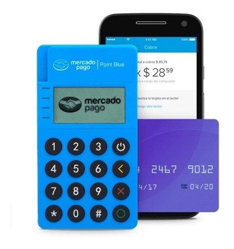 50 Máquinas De Cartão Point Mini Do Mercado Pago