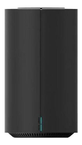 Router Xiaomi Mi Ac2100  Negro