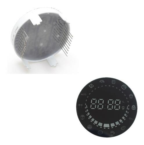 Display Microondas Philco Pme31