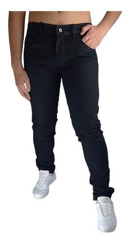 Kit C/3  Calça Jeans Masculina Para Revenda Atacado