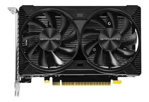 Placa De Video Nvidia Gainward  Ghost Geforce Gtx 16 Series Gtx 1650 Ne6165001bg1-1175d 4gb