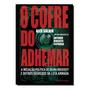 Livro Cofre Do Adhemar, O
