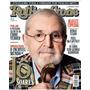 Revista Rolling Stone Nº 62 Jô Soares