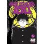 Mob Psycho 100 Volumes Variados !!!