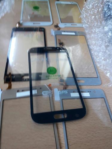 Tactiles Para Samsung