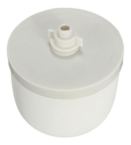 Repuesto Filtro En Cerámica Purificador De Agua Mineral