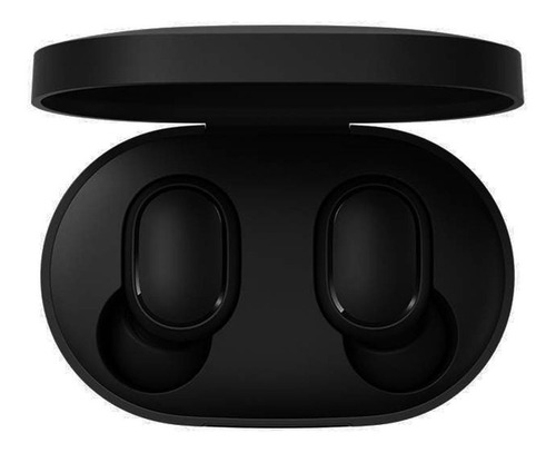 Auriculares Xiaomi Mi Earbuds Basic 2 Bhr4272gl Bluetooth