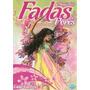 Magia Das Fadas & Flores, A Feu, Eddie Van