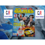Revista Açao Games 140 Excelente Estado