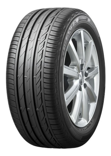 Pneu Bridgestone Turanza T001 215/50 R17 91 V