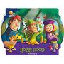 Contos Clássicos Pop up. Robin Hood Vários Autores