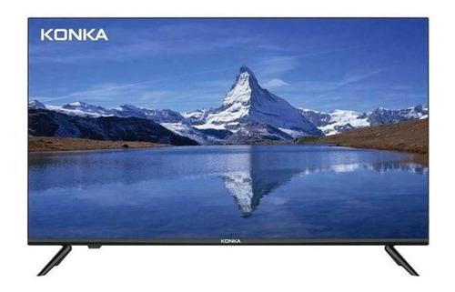 Smart Tv Android Konka H3 Series