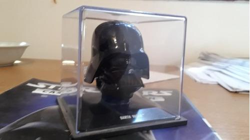 Casco Darth Vader