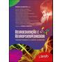 Neuroeducacao E Neuropsicopedagogia Transtornos E Casos
