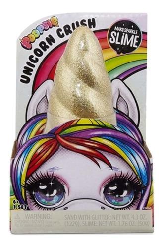 Poopsie Unicorn Crush 1955 Candide